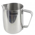 Dianoo-Milk-Pitcher-Stainless-Steel-Milk-Cup-Good-Grip-Frothing-Pitcher-Coffee-Pitcher-Espresso-Machines-Milk-Frother-Latte-Art-1PCS-350ML-49.jpg