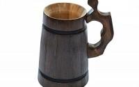 Handmade-Wooden-Beer-Mug-Oak-Wood-17-Oz-Brown-28.jpg