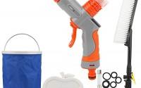 KIMISS-Pressure-Washing-Machine-12V-60W-Electric-Car-Washer-Double-Pump-High-Pressure-Spray-Gun-Car-Washing-Cleaning-Tool-12.jpg