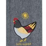 Kay-Dee-Designs-Farm-Charm-Chicken-APLQ-Tea-Dish-Towel-18-x-28-Various-33.jpg