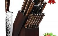 Knife-Set-Elegant-Life-15-Piece-Kitchen-Knife-Set-with-Block-Wooden-Manual-Sharpening-for-Chef-Knife-Set-Self-Sharpening-for-Chef-Knife-Set-Japan-Stainless-Steel-Boxed-Knife-Sets-25.jpg