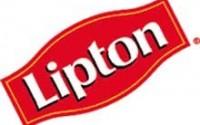 Lipton-Unsweetened-Iced-Tea-Bags-Black-96-count-33.jpg