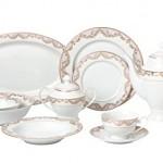 Lorren-Home-Trends-57-Piece-Beauty-Bone-China-Dinnerware-Set-Service-for-8-People-Pink-48.jpg