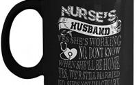 Nurse-Mug-Funny-Nurse-Coffee-Mug-For-Travel-Or-Drink-Registered-Nursing-Student-Best-Gifts-Tea-Cup-11-Oz-Ceramic-Black-0.jpg