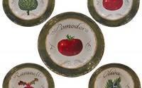 Certified-International-Corp-89231-Certified-International-Pomodoro-Pasta-Set-Multicolored-5-Piece-27.jpg