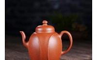 Chinese-teapot-Jiang-Jianjun-Kung-Fu-Tea-Set-Handmade-Highschool-Dragon-With-Teapot-Purple-Sand-Pot-Yixing-clay-teapot-Color-Dragon-blood-sand-40.jpg