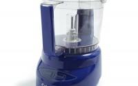Cuisinart-DLC2ABLUWS-Blue-3-Cup-Mini-Prep-Plus-Food-Processor-Metallic-64.jpg