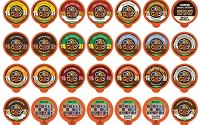 Custom-Variety-Pack-Decaf-Flavored-Coffee-Single-Serve-Cup-for-Keurig-K-cup-40-Count-9.jpg