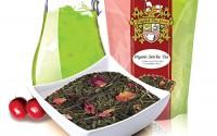 English-Tea-Store-Loose-Leaf-Organic-Sencha-Kyoto-Cherry-Rose-Festival-Green-Tea-Patches-4-Ounce-11.jpg