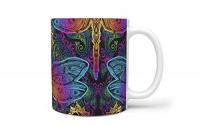FUNcupshop-Funny-Porcelain-Coffee-Mugs-Rainbow-Mandala-Dragonfly-Sun-Magic-Tarot-Divination-Totem-Print-White-Tea-Mugs-Creative-Drinking-Mugs-Office-Birthday-Gift-Mug-Cups-White-11oz-75.jpg