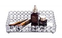 Feyarl-Crystal-Cosmetic-Tray-Rectangle-Vanity-Tray-Jewelry-Trinket-Organizer-Tray-Mirrored-Decorative-Tray-Christmas-Silver-29.jpg