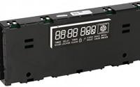 Frigidaire-316462853-Oven-Control-Board-28.jpg
