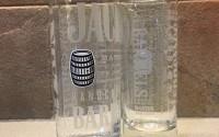 Jack-Daniel-s-Barrel-Highball-Glasses-Set-of-2-41.jpg