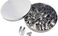 Kanntie-26-Pieces-Alphabet-Cookie-Cutter-Set-A-Z-Premium-Stainless-Steel-34.jpg