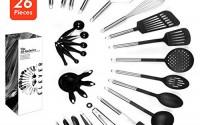 Kitchen-Utensil-Set-26-Kitchen-Gadgets-Cooking-Utensils-Stainless-Steel-Kitchen-Utensils-for-Nonstick-Cookware-Set-Spatula-Set-Best-Kitchen-Tools-Apartment-Essentials-Gifts-for-him-ÉLEVER-47.jpg