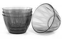 Kreate-Acrylic-Bowls-Set-of-4-Reusable-Break-Resistant-Plastic-6-Diameter-73.jpg
