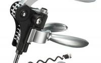 Lever-Arm-Steel-Rabbit-Rabbit-Corkscrew-Premium-Wine-Bottle-Opener-with-Foil-Cutter-Tool-Cork-38.jpg