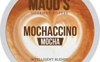 Maud-s-Mocha-Cappuccino-Coffee-Mochaccino-50ct-Recyclable-Single-Serve-Dark-Roast-Espresso-Coffee-Pods-100-Arabica-Coffee-California-Roasted-Keurig-Mocha-Cappuccino-K-Cups-Compatible-18.jpg