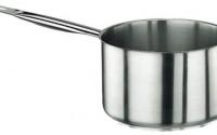 Paderno-Stainless-Steel-7-8-Quart-Sauce-Pan-by-Paderno-28.jpg