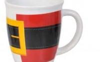 Santa-Belt-Holiday-Mug-51.jpg