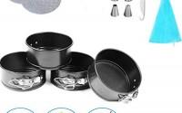 4-Inch-Mini-Springform-Cake-Pans-Set-of-4-Carbon-Steel-Baking-Pan-Mini-Cheesecake-Pan-with-Removable-Bottom-27.jpg