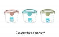 B-pretty-Practical-Household-Plastic-Storage-Jars-Food-Storage-Bottle-Safe-Non-Toxic-Leakproof-Sealed-Kitchen-Storage-Box-36.jpg