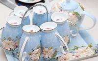 Bone-china-tea-sets-of-heat-resistant-household-ceramics-sets-Color-Blue-61.jpg