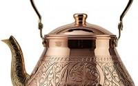 DEMMEX-2019-Heavy-Gauge-1mm-Thick-Natural-Handmade-Turkish-Copper-Engraved-Tea-Pot-Kettle-Stovetop-Teapot-LARGE-3-1-Qt-2-75lb-Engraved-Copper-1.jpg