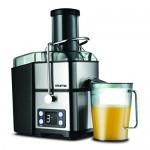 Gourmia-GJ1350-Stainless-Steel-Wide-Mouth-Juicer-Digital-Display-Whole-Fruit-Juicer-Filtration-System-4-Power-Levels-Dishwasher-Safe-Removable-Parts-32-Ounce-Juice-Reservoir-800-Watts-29.jpg