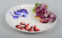 Handmade-ceramic-plate-ornamented-designer-kitchenware-painted-unusual-decor-20.jpg