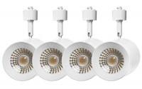 Hyperikon-LED-Track-Lighting-Head-White-Dimmable-38W-H-Type-Track-Light-4000K-Daylight-Energy-Star-4-Pack-26.jpg