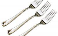 JL-Prime-100-Piece-Silver-Plastic-Forks-Bulk-Set-Silver-Plastic-Cutlery-Set-Heavy-Duty-Utensils-for-Party-Wedding-Disposable-Silver-Flatware-Silver-Plastic-Forks-100-Pack-17.jpg