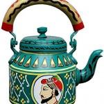 PRASTARA-Beautiful-Decorative-Fancy-and-Designer-Hand-Painted-Multicolor-Tea-Kettle-Pot-10.jpg