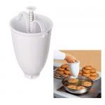 Plastic-Doughnut-Donut-Maker-Machine-Mold-Donut-Depositor-DIY-Tool-Kitchen-Pastry-Making-Bake-Ware-Baking-Tools-30.jpg
