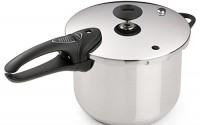 Presto-01365-6-Quart-Stainless-Steel-Pressure-Cooker-Deluxe-8.jpg
