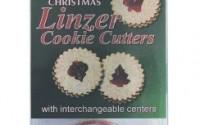 R-M-1848-Christmas-Linzer-Cookie-Cutter-Set-by-R-M-International-Group-us-kitchen-RMINA-26.jpg