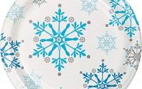 Snowflake-Swirls-Dessert-Plates-24-ct-74.jpg