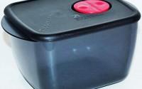 Tupperware-Rock-N-Serve-Medium-Deep-6-25-Cup-Microwave-Container-Black-Red-19.jpg