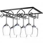 CCIGA-Wine-Glass-Rack-Under-Cabinet-Stemware-Rack-Wine-Glass-Holder-Glasses-Storage-Hanger-Metal-Organizer-for-Bar-Kitchen-Black-5.jpg