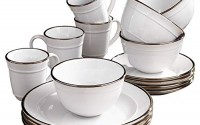 Elle-Décor-6924-16WH-RB-Lucienne-Casual-Round-Dinnerware-Set-16-Piece-Stoneware-Party-Collection-w-4-Dinner-Salad-Plates-4-Bowls-4-Mugs-Unique-Gift-Idea-10-75-White-12.jpg