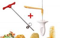 Fiesta-Delidge-2pcs-Set-1pc-3-String-Rotate-Potato-Slicer-1pc-Manual-Spiral-Screw-Slicer-Stainless-Steel-Plastic-DIY-BBQ-Potato-Tools-49.jpg