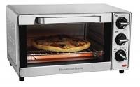 Hamilton-Beach-Countertop-Toaster-Oven-Pizza-Maker-Large-4-Slice-Capactiy-Stainless-Steel-31401-12.jpg