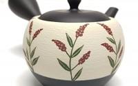 Japanese-Teapot-Kyusu-tokoname-Kiln-pottery-studio-Sho-10-8-fl-oz-44.jpg