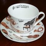 Keep-Calm-and-Carry-On-Roy-Kirkham-Fine-Bone-China-Musician-s-Concert-Breakfast-Cup-Saucer-Set-52.jpg