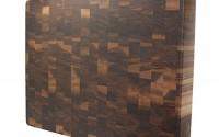 Kobi-Blocks-Walnut-End-Grain-Butcher-Block-Wood-Cutting-Board-20-x-34-x-2-5-41.jpg