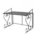 Lucidz-Rack-Microwave-Oven-Shelf-Kitchen-Organizer-Counter-Cabinet-Storage-Sturdy-Metal-32.jpg