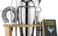 Mixology-Bartender-Kit-with-Stand-Bar-Set-Cocktail-Shaker-Set-for-Drink-Mixing-Bar-Tools-Martini-Shaker-Jigger-Strainer-Bar-Mixer-Spoon-Tongs-Bottle-Opener-Best-Bartender-Kit-for-Beginners-52.jpg