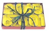 Number-Metal-Cookie-Cutter-Set-51.jpg