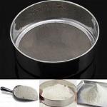 OUNONA-Kitchen-Fine-Mesh-Flour-Sifter-Stainless-Steel-Silver-Net-Flour-Sieve-Sifting-Strainer-Cake-Baking-Powdered-Sugar-Filter-Mesh-42.jpg