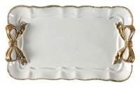 TOPBATHY-Rectangular-Serving-Tray-Decorative-Jewelry-Dish-Holer-Tray-Plate-for-Dessert-Cake-Cafe-Home-Decor-37.jpg